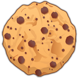 Hostoven Cookie Icon
