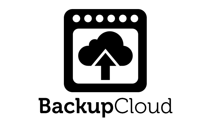 backupcloud-cover