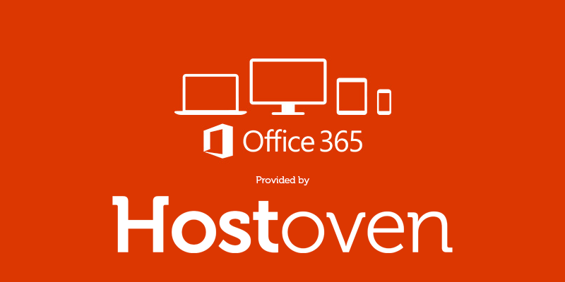 office365-coverimage
